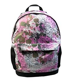 Airbac™ Jungle Pink Backpack
