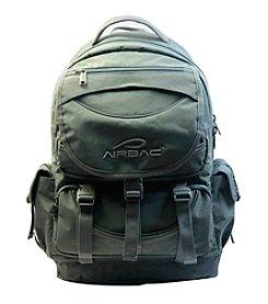 Airbac™ Premiere Backpack