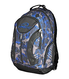 Airbac™ Ring Blue Backpack