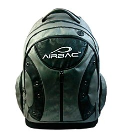 Airbac™ Ring Grey Backpack