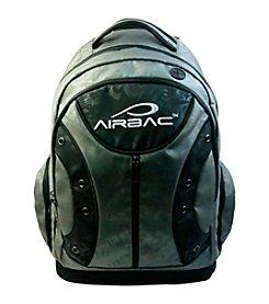 Airbac™ Ring Grey Backpack