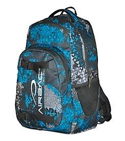 Airbac™ Skater Blue Backpack