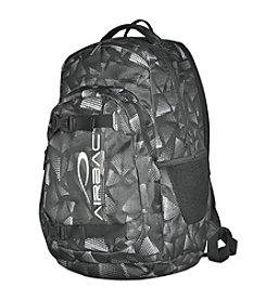 Airbac™ Skater Grey Backpack