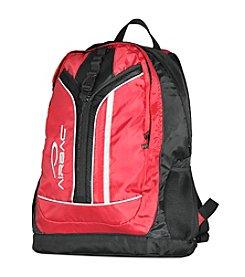 Airbac™ Transit Backpack