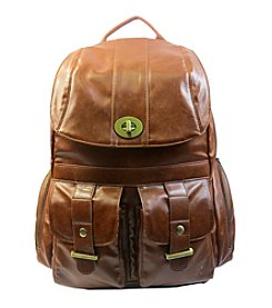 Airbac™ Uptown Backpack