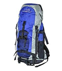 Airbac™ Wanderer Backpack