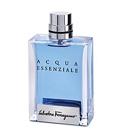 Salvatore Ferragamo® Acqua Essenziale Fragrance Collection