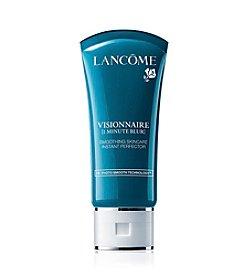 Lancome® Visionnaire® 1 Minute Blur