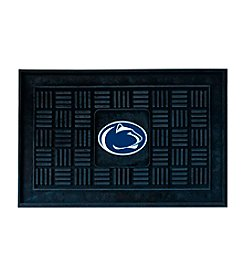 NCAA® Penn State University Medallion Door Mat