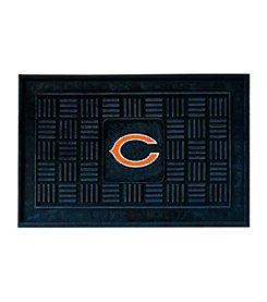 NFL® Chicago Bears Medallion Door Mat