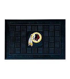 NFL® Washington Redskins Medallion Door Mat