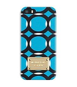 MICHAEL Michael Kors® Deco Print Phone Cover