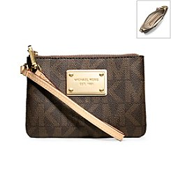 MICHAEL Michael Kors® Jet Set Item Small Wristlet