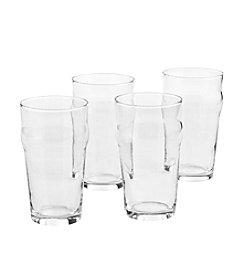 Libbey® Craft Brews 4-pc. English Pub Glass Set