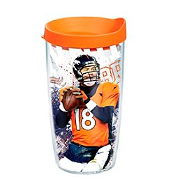 Tervis® Peyton Manning 16-oz. Insulated Cooler