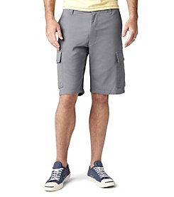 Dockers® Men's Cargo Shorts