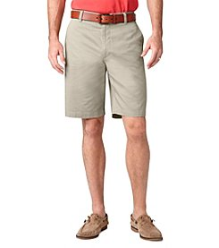 Dockers® Men's Flat-Front Short