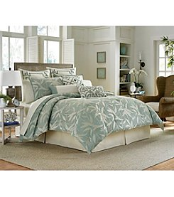 Tommy Bahama® Bamboo Breeze Bedding Collection