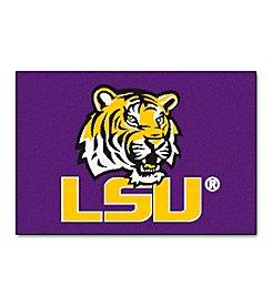 NCAA® Louisiana State University Football Starter Mat