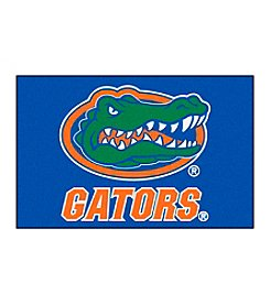NCAA® University Of Florida Football Starter Mat