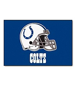 NFL® Indianapolis Colts Football Starter Mat