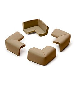 Prince Lionheart® cornerGUARDS - Brown