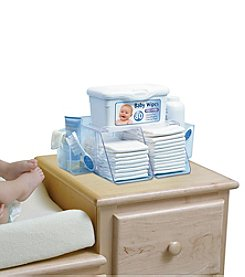 Prince Lionheart® Dresser Top diaperDEPOT™