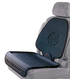 Prince Lionheart® 2-Stage® seatSAVER®