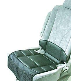 Prince Lionheart® Compact seatSAVER®