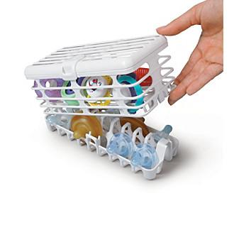 Prince Lionheart® Infant dishwasherBASKET