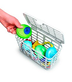 Prince Lionheart® Toddler dishwasherBASKET