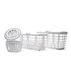 Prince Lionheart® dishwasher basketSYSTEM