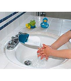 Prince Lionheart® faucetEXTENDER