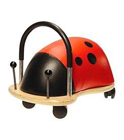 Prince Lionheart® wheelyBUG Ladybug