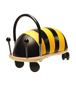Prince Lionheart® wheelyBUG Bumblebee