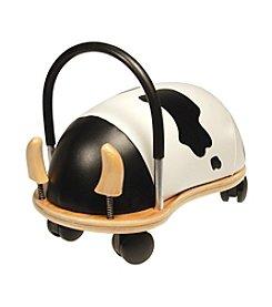 Prince Lionheart® wheelyBUG Cow