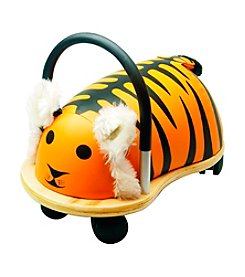 Prince Lionheart® wheelyBUG Tiger