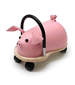 Prince Lionheart® wheelyBUG Pig