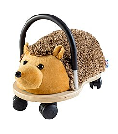 Prince Lionheart® wheelyBUG Plush Hedge Hog