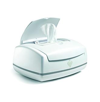 Prince Lionheart® wipesWARMER Premium