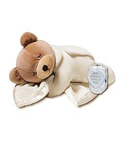 Prince Lionheart® Original slumberBEAR®