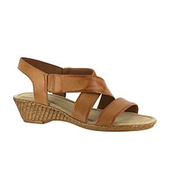 """Bella Vita® """"Ciao"""" Slingback Sandals"""
