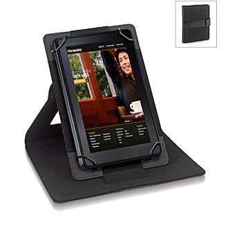 classic universal fit tablet case