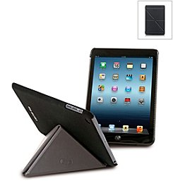 SOLO® Pro Origami Slim Case for iPad®  Mini
