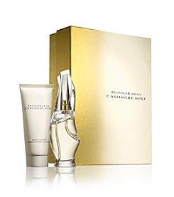 Donna Karan Cashmere Mist® Fragrance Gift Set