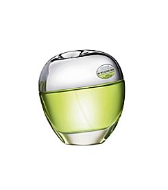 DKNY® Be Delicious Skin Fragrance Collection