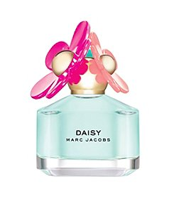 Marc Jacobs Daisy Delight Limited Edtion