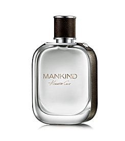 MANKIND Kenneth Cole® Fragrance Collection