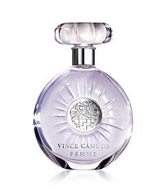 Vince Camuto Femme® Fragrance Collection