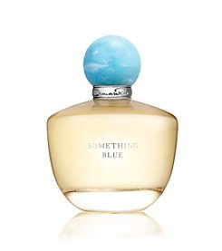 Oscar de la Renta® Something Blue® Fragrance Collection